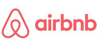 كوبون خصم 69% إير بي إن بي كوبون خصم 69% إير بي إن بي، استمتع بأقوى العروض والخصومات المقدمة من إير بي إن بي على أول رحلة، كوبونات خصم صحيحة تعمل وتمت تجربتها.  يتيح موقع إير بى إن بى Airbnb لأشخاص تأجير واستأجار أماكن سكن. حيث يحتوي الموقع على أكثر من 800 ألف إعلان موزعة على 33 ألف مدينة في 192 دولة. تأسس الموقع في أغسطس 2008 ويقع مكتبه الرئيسي في سان فرانسيسكو، كاليفورنيا.  طريقة الحجز فى إير بى إن بى Airbnb يقوم المضيف بإنشاء صفحة تعريفية خاصة به، وصفحة تعريفية خاصة بالمكان الذي يؤجره…