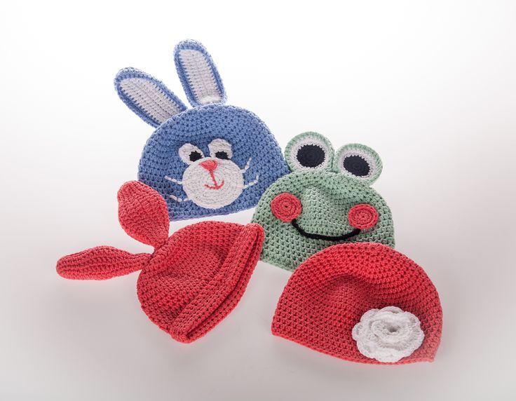#handwork #virkkaus #crochet #virkattupipo #sammakkopipo #jänispipo #ruusupipo #koukkujapuikko #hookandneedle