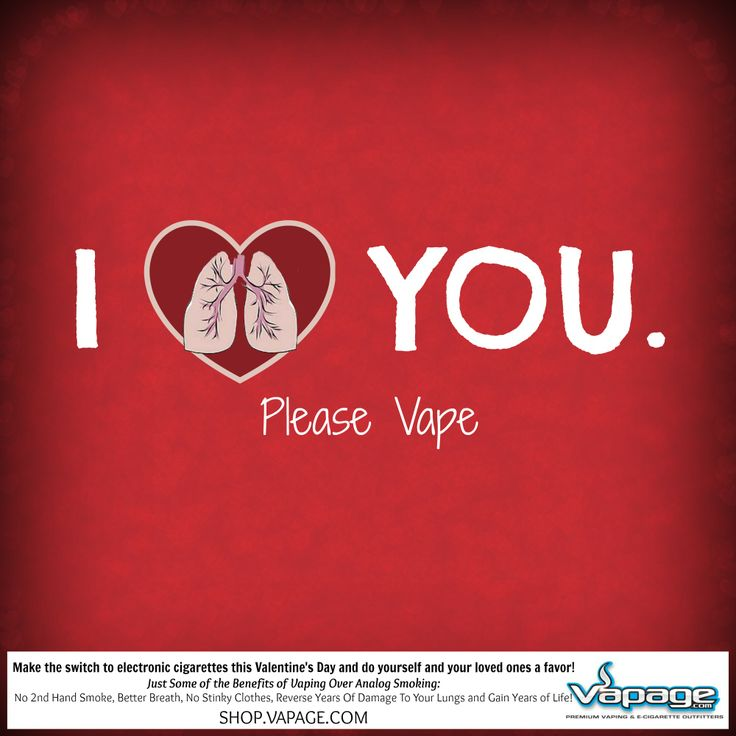 Anti Smoking Quotes: 246 Best Vaping Quotes & Anti Smoking Ads Images On