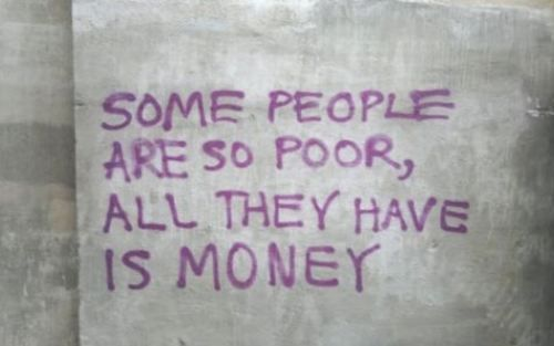 how rich are you?Life Quotes, Inspiration, Some People, Poor, Money, Truths, So True,  Plaque, True Stories