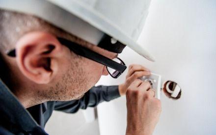 Как сэкономить на ремонте в квартире? | Дом и семья | ШколаЖизни.ру
