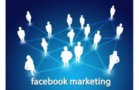 Is your products, services and company brand far away from people let them know with our innovative face book marketing strategies.
