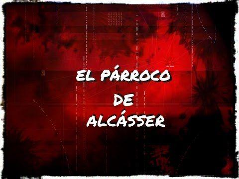EL PARROCO DE ALCASSER