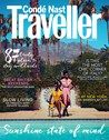The best beaches, villages and hotels in Bali | Indonesia travel guide (Condé Nast Traveller)