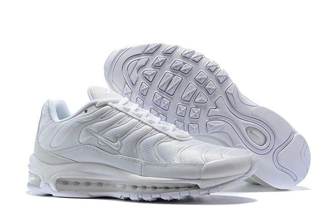 Nike Air Max 97 Plus Shoes 211XY   Nike