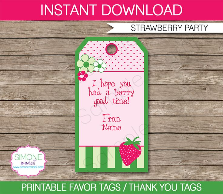 70 best kid parties images on pinterest | kid parties, paris, Wedding invitations