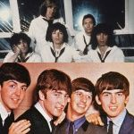 Who Sang It: The Rolling Stones or The Beatles? - HowStuffWorks