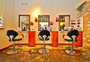 You deserve to get the most of your hair salon appointment - http://Hairventure.com  - Award Winning Hair Salon serves guests from Weston, Coral Springs, Pembroke Pines, Davie and wider Fort Lauderdale area.