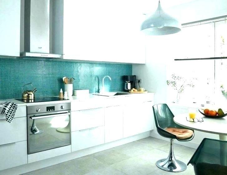 Carrelage Adhesif Mural Ikea Kitchen Cabinets Home Decor Home