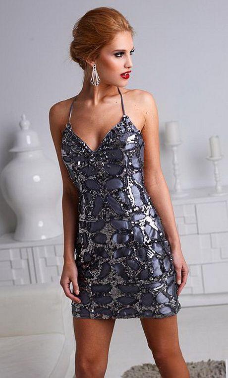 1000  ideas about Metallic Cocktail Dresses on Pinterest  50s ...