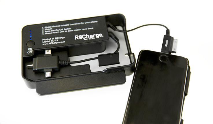 www.RiCharge.co.za