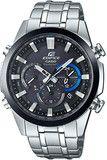 Casio Mens Edifice Tough Solar Watch EQW-T630JDB-1A (EQWT630JDB1A) | #solarwatches #edifice