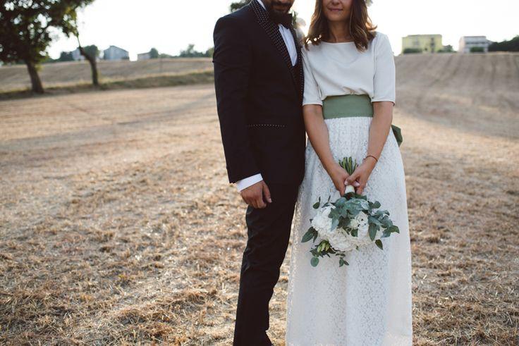 129-matrimonio-marche-bouquet-sposa-campi