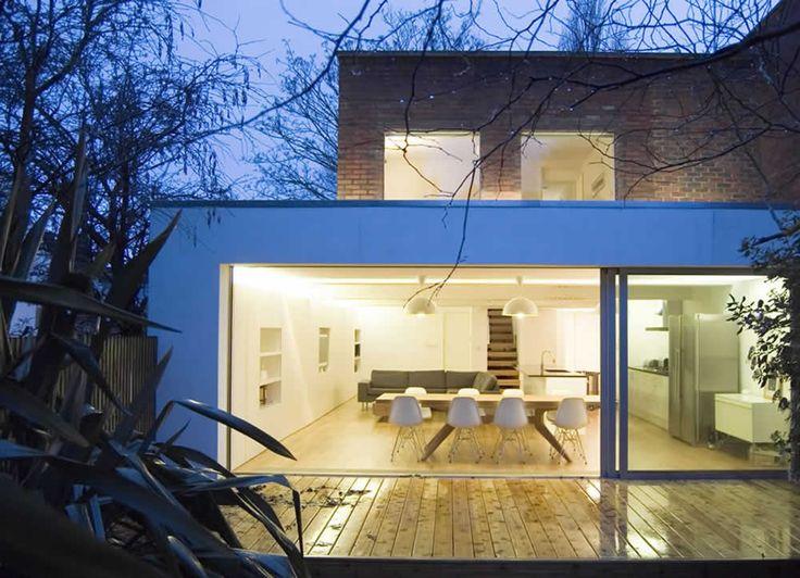 builder_richmond_twickenham_http://www.metropolitanconstruction.co.uk