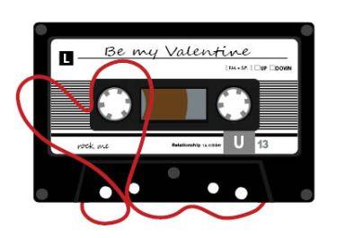 Ja spravím originálnu Valentínsku podľad... za 5€ | Jaspravim.sk