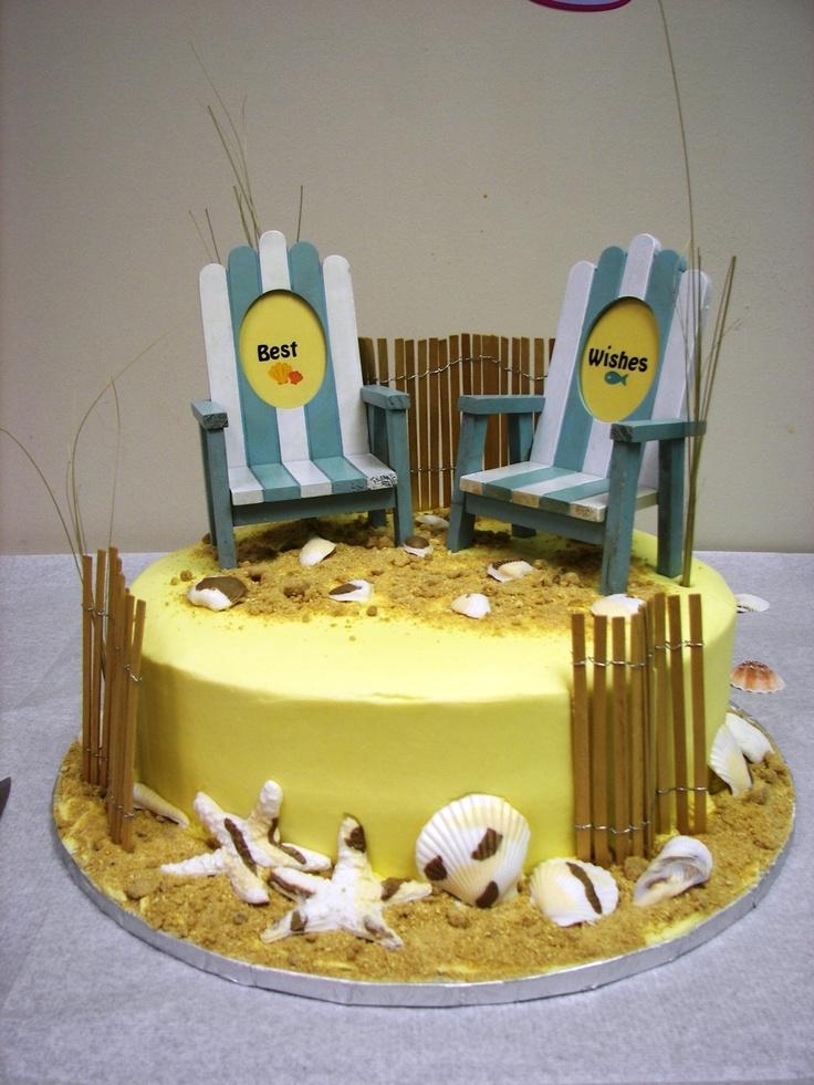 Design Cakes In Edmond Ok