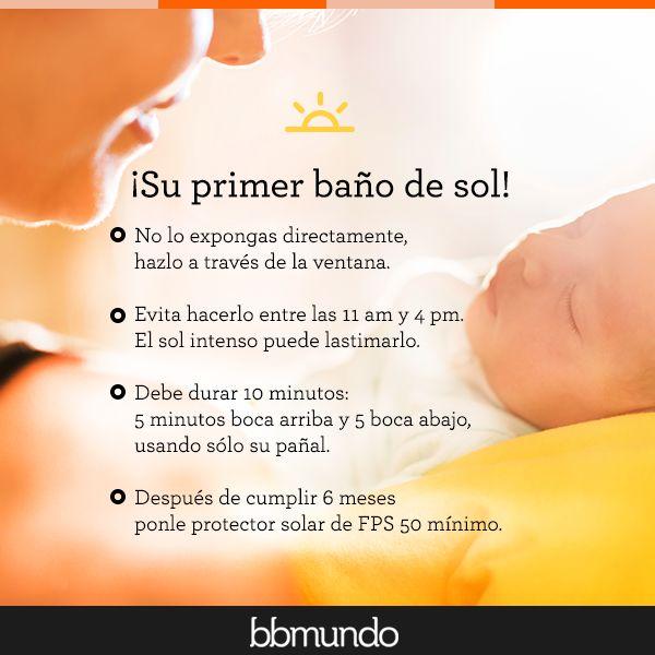 Bebe  Conoce más de los bebés en somosmamas.  http://www.somosmamas.com.ar/