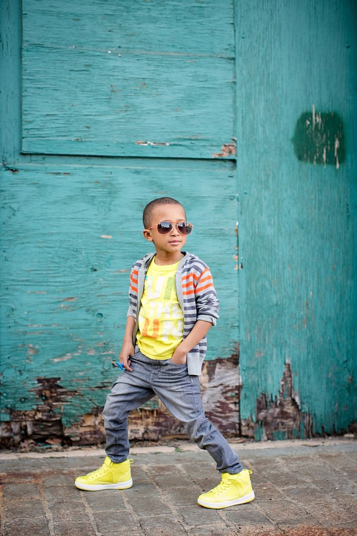 Cute kid, boy clothes, urban, what to wear