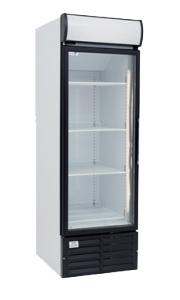 mpm140hdl cooldrink fridge beverage cooler - Beverage Coolers