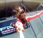 Welcome to Face Adrenalin bungy jumping south africa in the heart of the garden route for all your extreme sports and adventure activities f...