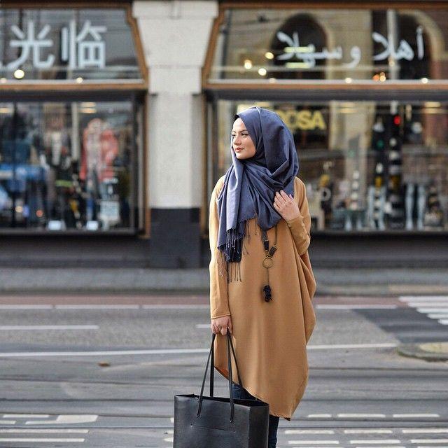 Ruba Zai for Hulyaktnbutik