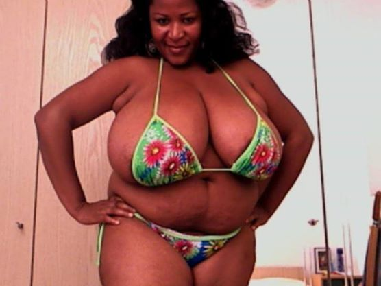 Black bbw dating free