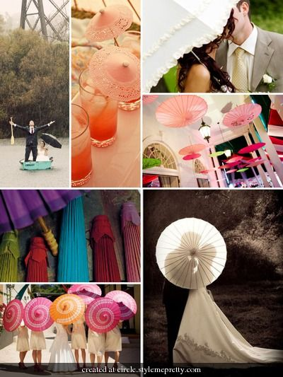 weddingPhotos Ideas, Parasol Ideas, Umbrellas, Photography Wedding, Silhouettes, Big Day Wedding, Inspiration Wedding, Photography Inspiration, Photography Ideas