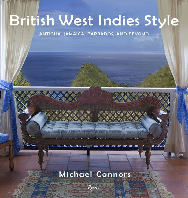 641 Best Images About British West Indies Colonial On: 62 Best British West Indies Design Images On Pinterest