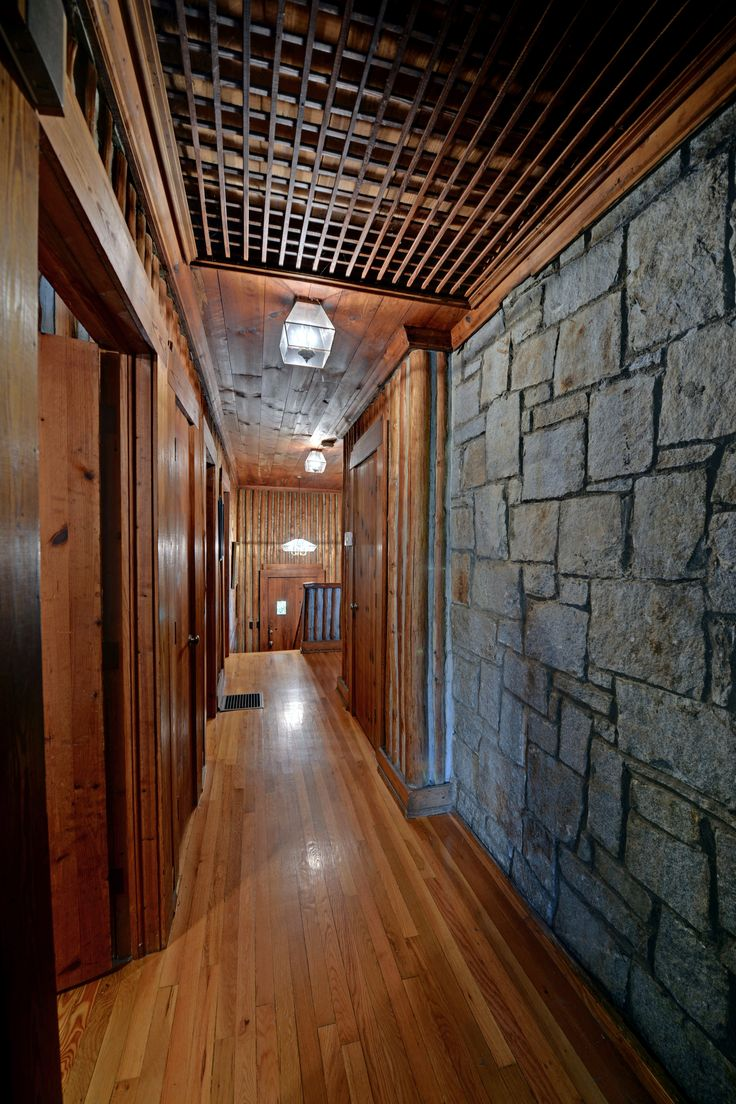 123 best beautiful homes images on pinterest beautiful homes