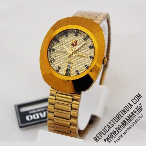 29f56ba63f6 First Copy Rado Watches For sale