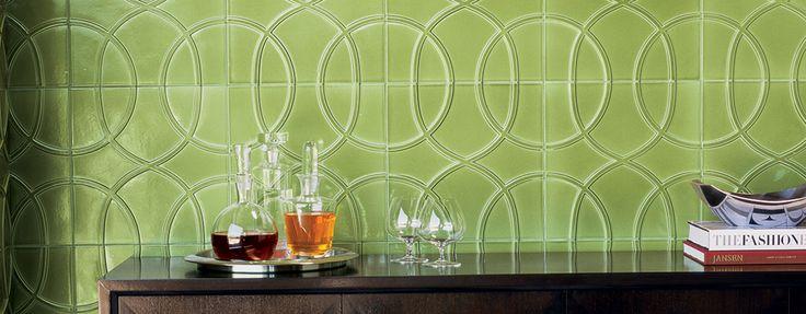 85 Best Avalon Tile Collection Images On Pinterest Dream