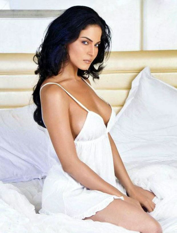 Agree, veena malik porn nude fuged photo assure you