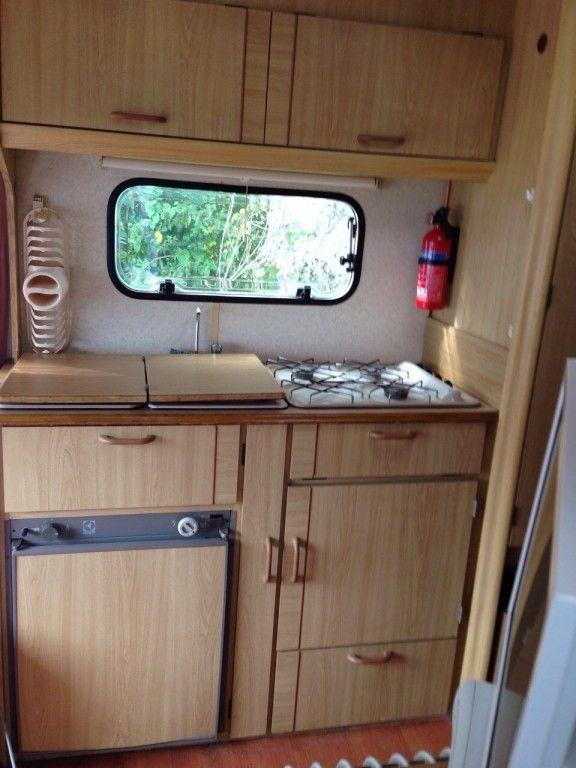 4 berth eldiss caravan for sale - trelawynd - Flintshire - Camping & Caravanning - 4 berth eldiss caravan for sale – trelawynd – Flintshire – Camping & Caravanning | Online Car Boot Sale UK