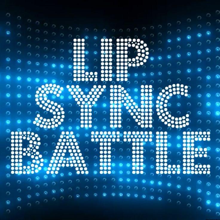Lip sync battle season 2 episode 12 :https://www.tvseriesonline.tv/lip-sync-battle-season-2-episode-12/