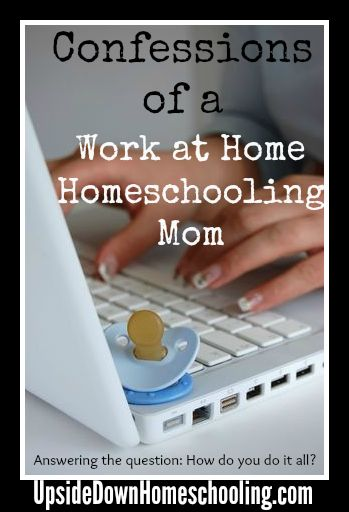 confessions of a preschool teacher 416 best images about best of of a homeschool on 679
