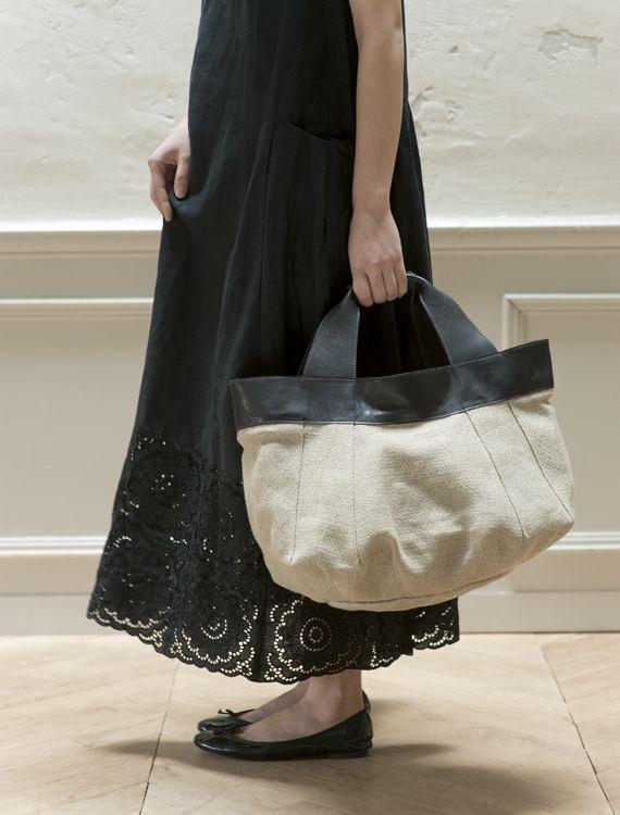 [Envelope Online Shop] Bag ball