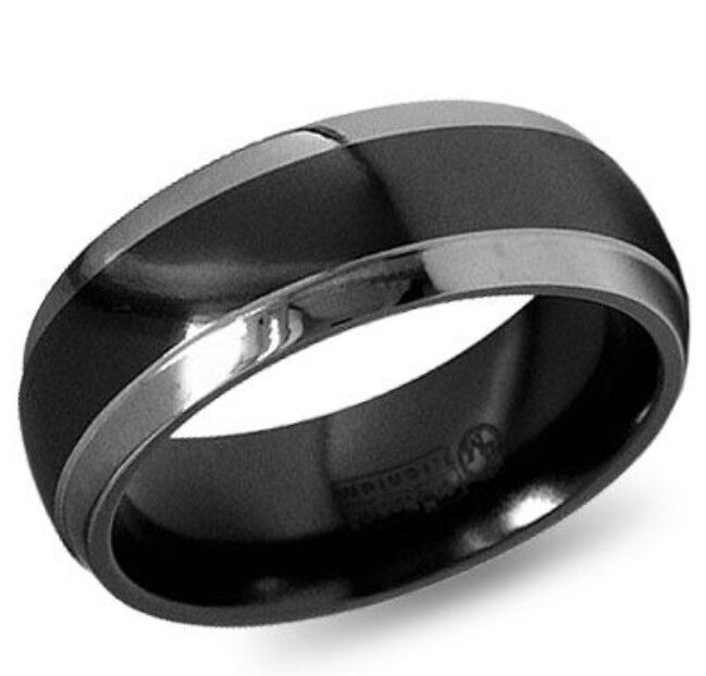 This is what im gonna put on my mans finger