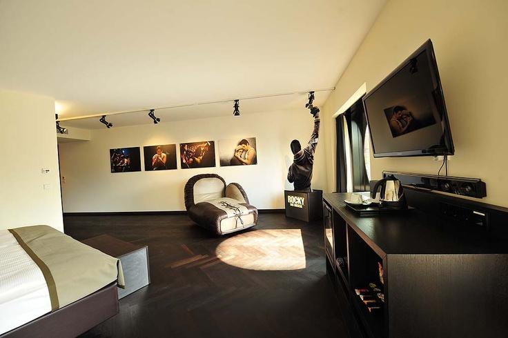 23 best images about arcotel onyx hamburg on pinterest for Top design hotels hamburg