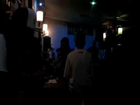 LOMBOKTE MUSIC 2