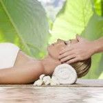 2 HRS OF TOTAL BLISSS = our Massage Pamper Package  Includes Back Massage, Back Scrub, Foot Massage, Foot scrub, Indian Head Massage & Macadamia oil Hair treatment