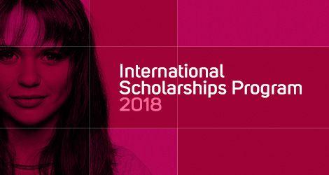 Western Sydney University announces AU$10 million in an international #scholarships program, 2018 http://siecindia.com/western-sydney-university-announces-au10-million-in-an-international-scholarships-program-2018/ #StudyinAustralia #SIEC #StudyAbroad #WesternSydneyUniversity