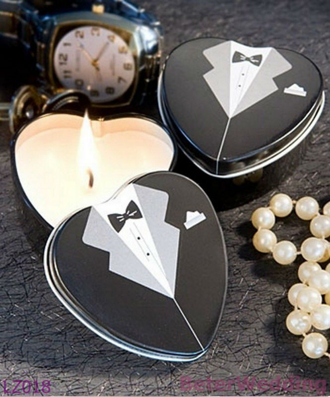 Aliexpress.com : Buy BeterWedding giveaway Wedding Dress Candle_Wedding Favors_Wedding Gifts_LZ018_Wedding Souvenirs from Reliable candle giveaway suppliers on Shanghai Beter Gifts Co., Ltd.