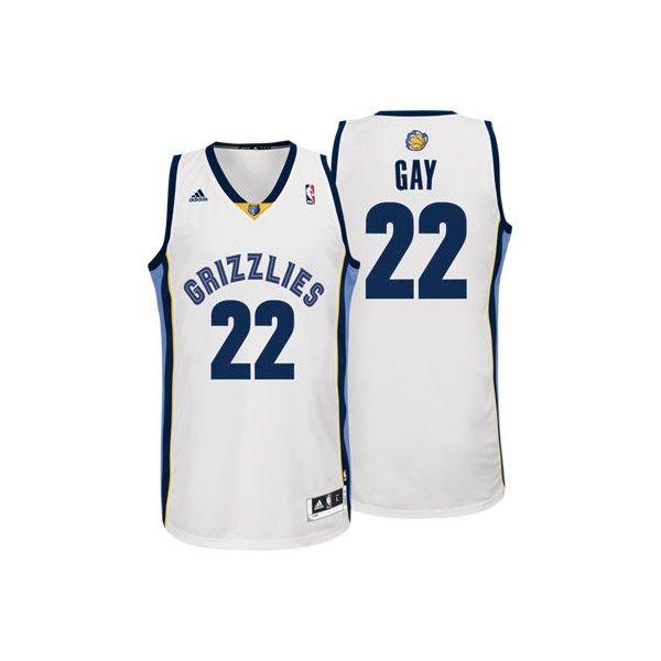 Camiseta Memphis Grizzlies - Gay - Basket3C.com ¡Tu tienda de Basket online!
