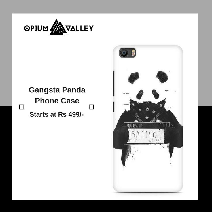 GANGSTA PANDA Phone CASE  https://opiumvalley.com/search?q=gangsta  Free Shipping on prepaid orders//COD available//15 day returns//6 months print warranty Get 10% off on ₹1200 & above. Use code HOOKED10  Buy only at www.opiumvalley.com (click on the link below the bio)  #opiumvalley #jointhetribe #stayhighondesigns #shoponline #onlineshopping #online #onlinepurchase #phonecases #mobilecovers #phonecovers #iphone #samsung #moto #xiaomi #oneplus #google