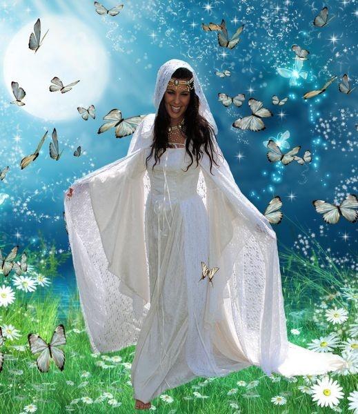 42 Best Renaissance Wedding Dress Images On Pinterest: 257 Best Medieval Theme Images On Pinterest