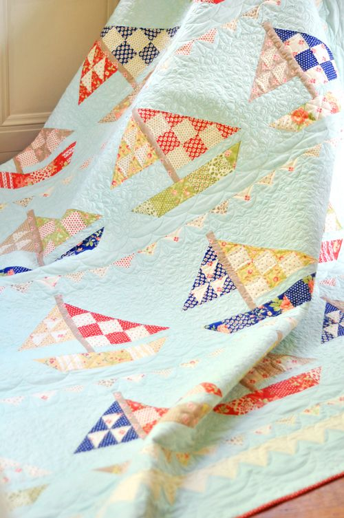 209 best images about Fig Tree Quilts on Pinterest Moda, Mini quilts and Quilt