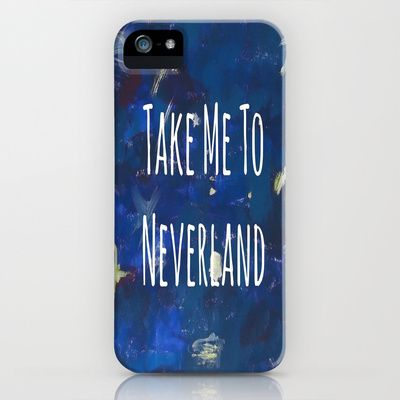 Really cool phone cases