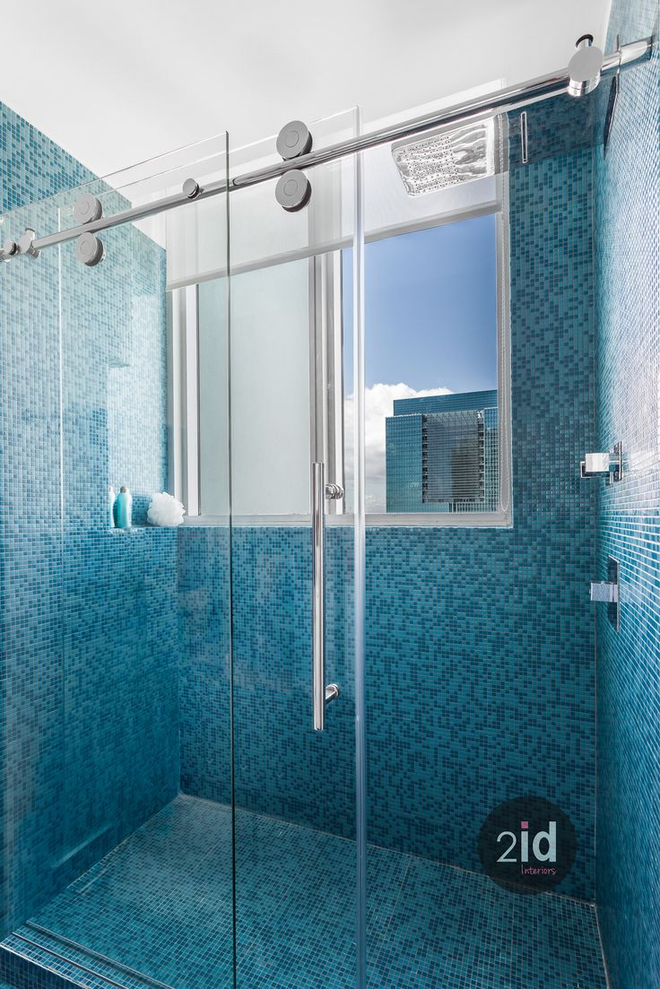 12 best En suite images on Pinterest | Showers, Bathroom and ...
