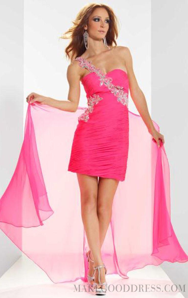 Mejores 54 imágenes de Beaded Evening Dresses en Pinterest ...