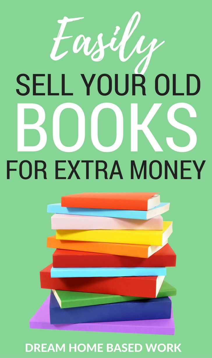 best ideas about used books online sell used bookscouter easily get paid to sell your old books online
